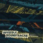 Invisible Soundtracks, Macro 1