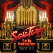 Still The Orchestra Plays - Greatest Hits Volume 1 & 2