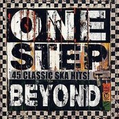 One Step Beyond (disc 1)