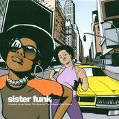 Sister Funk