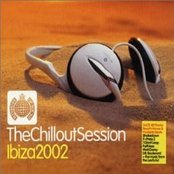 Ministry of Sound: The Chillout Session: Ibiza 2002 (disc 2)