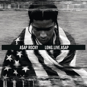 Thumbnail for LONG.LIVE.A$AP (Deluxe Version)
