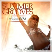 Summer Grooves (Volume Ibiza)