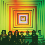 King Gizzard and t...