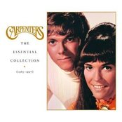 The Essential Collection 1965-1997 (disc 1)