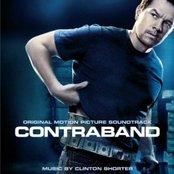 Contraband (Original Motion Picture Soundtrack)