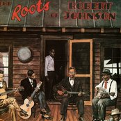 The Roots Of Robert Johnson