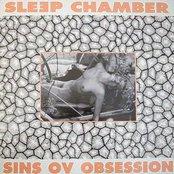 Sins ov Obsession