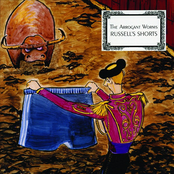 album Russell's Shorts by The Arrogant Worms