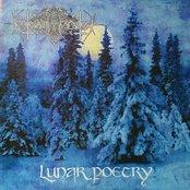 Lunar Poetry