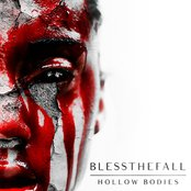 Blessthefall Standing On The Ashes Free Download