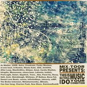 mix-toor presents: This is material music.I do your condition