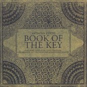 Book of the Key