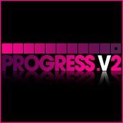 Progress V2