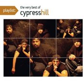 Playlist: The Very Best Of Cypress Hill