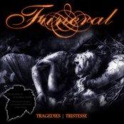 Tragedies / Tristesse