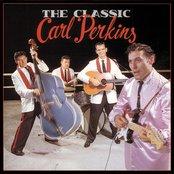 The Classic Carl Perkins (disc 4)