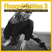 Floored Genius 3