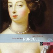 Henry Purcell - Songs