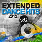 Extended Dance Hits 2012, Vol. 2
