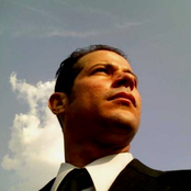 Tom Lugo