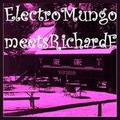 ElectroMungo meets Richard Fuchs