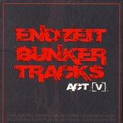 Endzeit Bunkertracks, ACT V