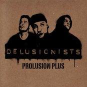 Prolusion Plus