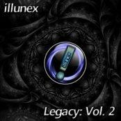Legacy: Vol. II