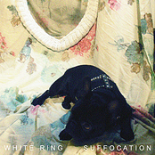album Suffocation by White Ring
