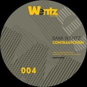 Contradiction EP