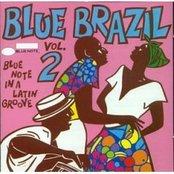 Blue Brazil, Volume 2
