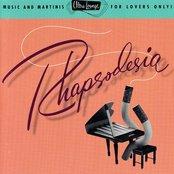 Ultra-Lounge, Vol. 6: Rhapsodesia