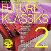 Future Klassics 2