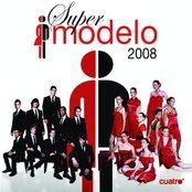 Supermodelo 2008 (SET)