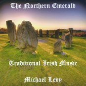The Northern Emerald - Traditional Irish Music