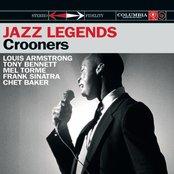 Jazz Legends: Crooners