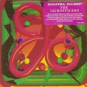 Digital Dump