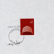 Numbers (feat. Pharrell Williams) by Skepta