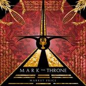 Mark The Throne