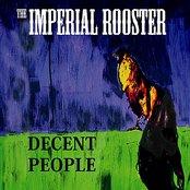 Decent People