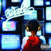 Attention Deficit (Bonus Track Version)