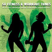 50 Fitness & Workout Tunes (The Very Best Selection for Running, Cycling, Aerobic, Jogging and More)