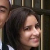 Larissa Fonteles