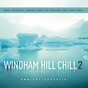 Windham Hill Chill 2
