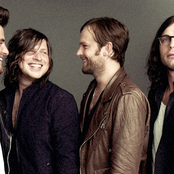 Kings of Leon - Sex on Fire Songtext und Lyrics auf Songtexte.com