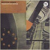 Transistor Sister