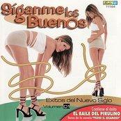 Siganme Los Buenos Volumen 01