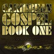 Caribbean Gospel: Book One