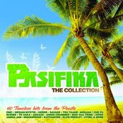 Pasifika: The Collection
